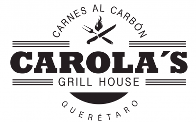 Carola's Grill House